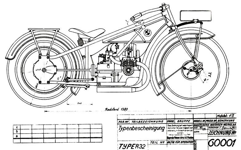 Fantastic R32 Motordiagramm Auto Electrical Wiring Diagram Wiring 101 Capemaxxcnl