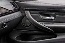 BMW M4 M Performance Essen Motor Show 2014 Tuning 3