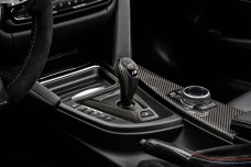 BMW M4 M Performance Essen Motor Show 2014 Tuning 4