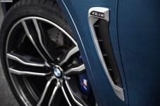 BMW X6 M 2015 4