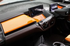 BMW i3 design 3D tuning 4