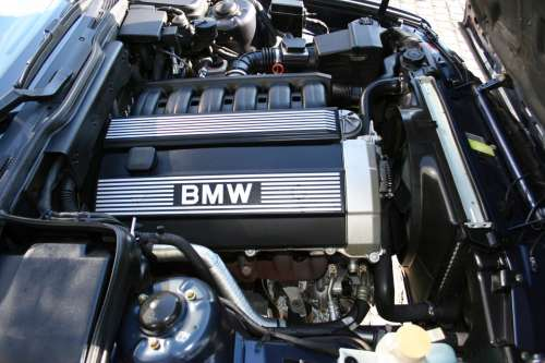 small resolution of bmw m50 came to change m20