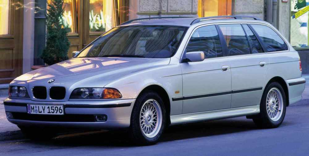 medium resolution of bmw 528i touring e39 automatic 1997 2000 specs speed power carbon dioxide emissions fuel economy and performance