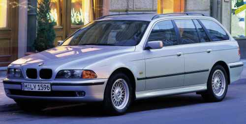 small resolution of bmw 528i touring e39 automatic 1997 2000 specs speed power carbon dioxide emissions fuel economy and performance