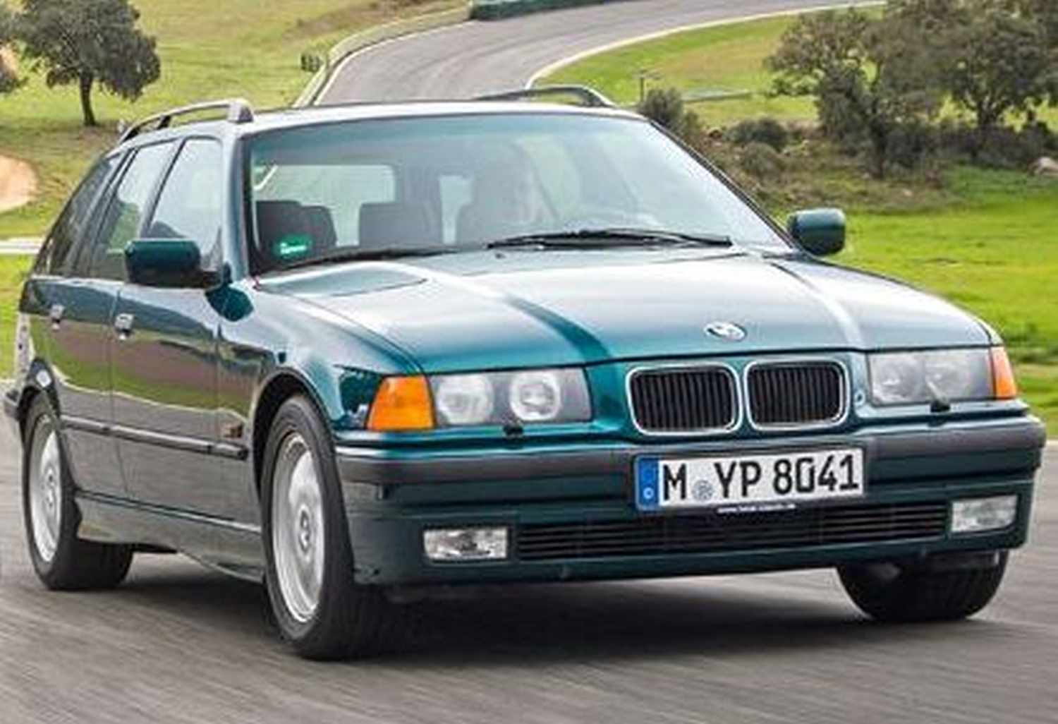hight resolution of bmw 320i touring e36 comfort edition automatic 1997 1999 specs speed power carbon dioxide emissions fuel economy