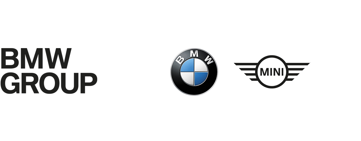 Eagle Car Pany. Diagram. Auto Wiring Diagram