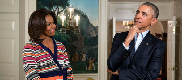 Obamas2_feature