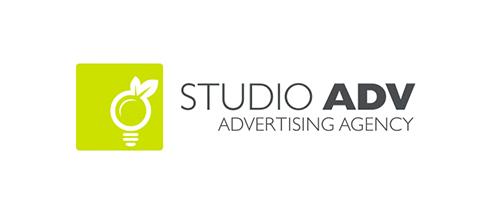 studio adv