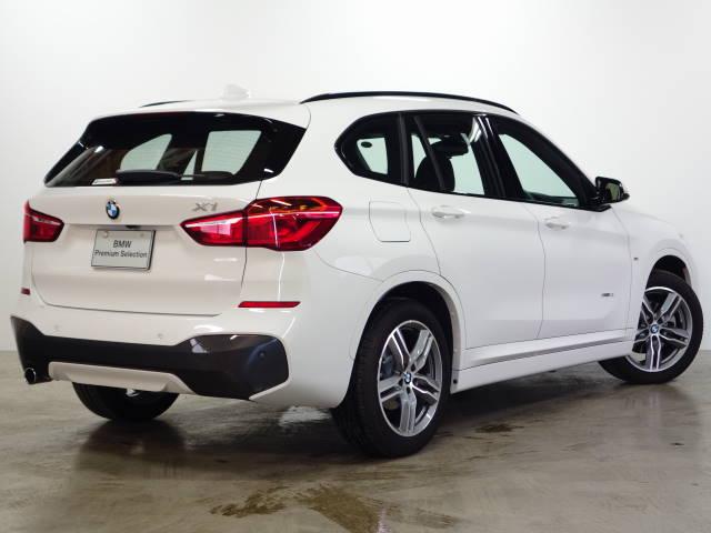 認定中古車 BMW 購入