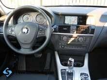 New-2014-BMW-X3-xDrive28i_ID46829686_o