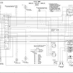 1972 Triumph Bonneville Wiring Diagram Iso Process Audit Turtle 70s Ignition Diagram, 70s, Get Free Image About