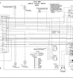bmw r90s wiring diagram simple wiring schema car wiring diagrams electrical wiring diagrams bmw [ 9000 x 5000 Pixel ]