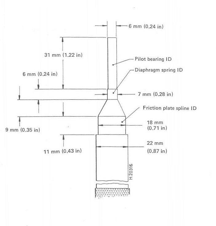 wiring diagram 1975 kenworth k100 wiring schematic diagram