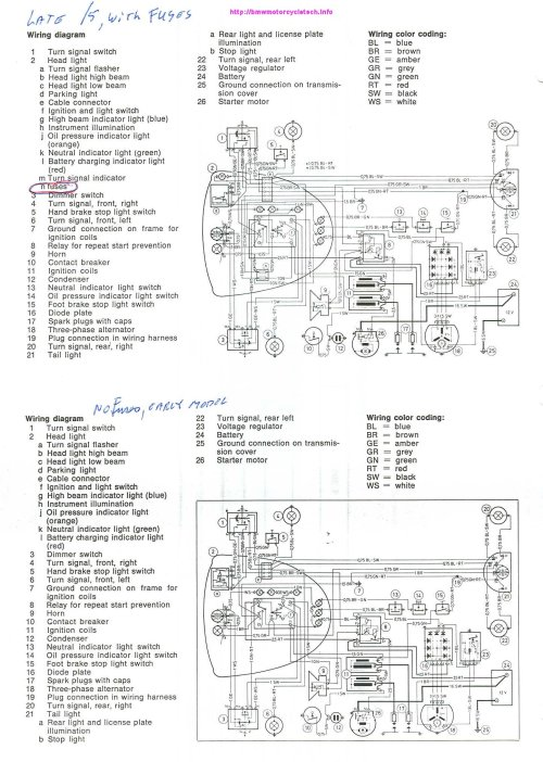 small resolution of early model had no fuses set your browser to expand the image as needed it will be cleanly displayed see 38e schematic diagram