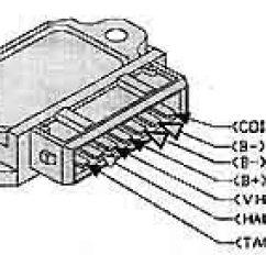 Tp100 Module Wiring Diagram 2008 Chevrolet Malibu Bmw Airhead Motorcycle Ignition