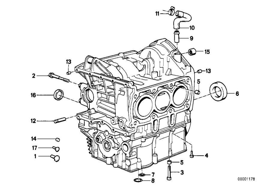 Bmw K75 Engine Diagram. Bmw. Auto Wiring Diagram