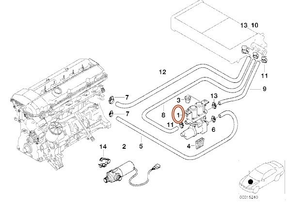Bmw X1 Wiring Diagram Lincoln Mkx Wiring Diagram Wiring