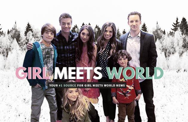 Meets Live Tickets Taping World Girl letters Hitler have