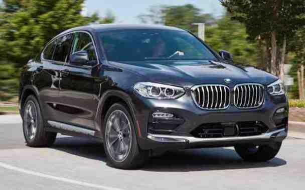 2019 BMW X4 M40i Reviews, 2019 bmw x4 m40i specs, 2019 bmw x4 m40i 0-60, 2019 bmw x4 m40i price, 2019 bmw x4 m40i interior, 2019 bmw x4 m40i release date, 2019 bmw x4 m40i lease,
