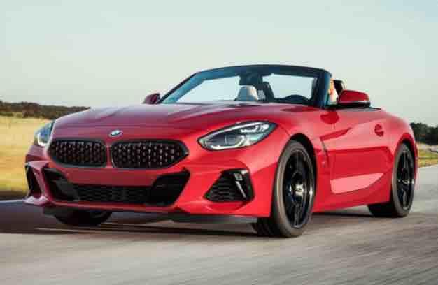2019 BMW Z4 Colors, 2019 bmw z4 price, 2019 bmw z4 interior, 2019 bmw z4 release date, 2019 bmw z4 coupe, 2019 bmw z4 review, 2019 bmw z4 hardtop,