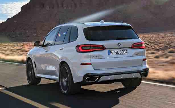 2020 BMW X50i, 2018 bmw x50i review, 2020 bmw m3, 2020 bmw 4 series, 2020 bmw 7 series, 2020 bmw x7, 2020 bmw i8,
