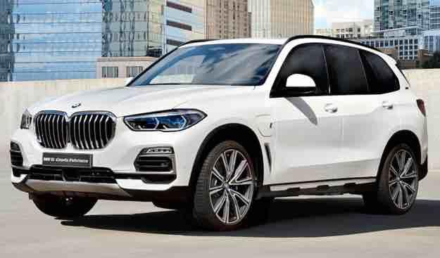 2020 BMW X5 Hybrid, 2020 bmw x5 release date, 2020 bmw x5 m release date, 2020 bmw x5 xdrive 45e, 2020 bmw x5m, 2020 bmw x5 interior, 2020 bmw x5 m50i,