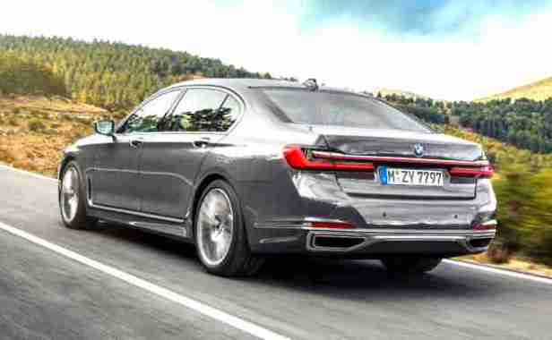 2020 BMW 7 Series Dimensions, 2020 bmw 7 series price, 2020 bmw 7 series interior, 2020 bmw 7 series m sport, 2020 bmw 7 series review, 2020 bmw 7 series for sale, 2020 bmw 7 series alpina,