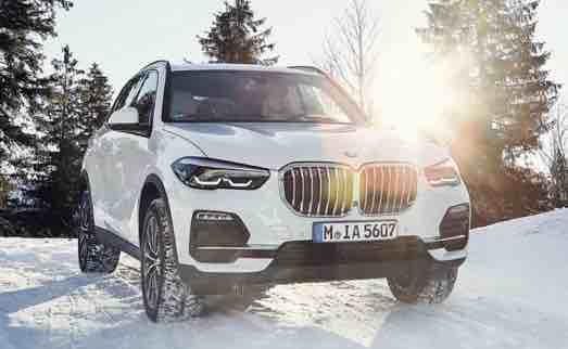 2020 BMW X5 Exterior Colors, 2020 bmw x5m, 2020 bmw x5 release date, 2020 bmw x5 hybrid, 2020 bmw x5 interior, 2020 bmw x5 xdrive 45e, 2020 bmw x5m release date,