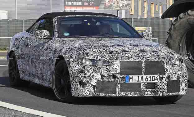 2021 BMW M4 Convertible, 2021 bmw m4 release date, 2021 bmw m440i, 2021 bmw m440, 2021 bmw m4 specs, 2021 bmw m4 gran coupe, 2021 bmw m4 rendering,