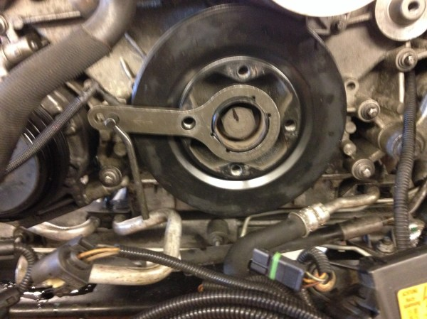 bmw m20 timing belt · cam belt replacement 2006 bmw 325 - e46 drive