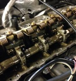 n55 eccentric shaft valvetronic motor bmwtechnician 2007 bmw wiring diagram motor wiring diagram bmw e90 eccentric [ 2448 x 3264 Pixel ]
