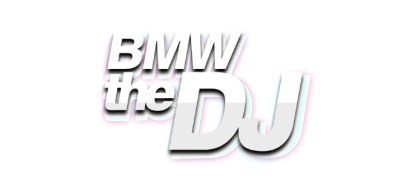 BMW THE DJ Indie Artist Mix Volume 1