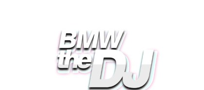 gospel mix BMW THE DJ Vol 1