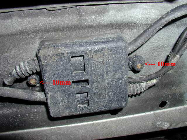 Connector Along With Bmw E36 Oxygen Sensor Wiring Harness Wiring