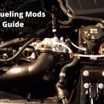 BMW B58 Fueling Upgrades