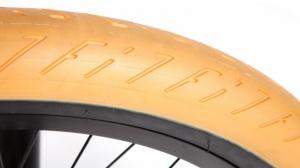 2015-fit-pk3タイヤ