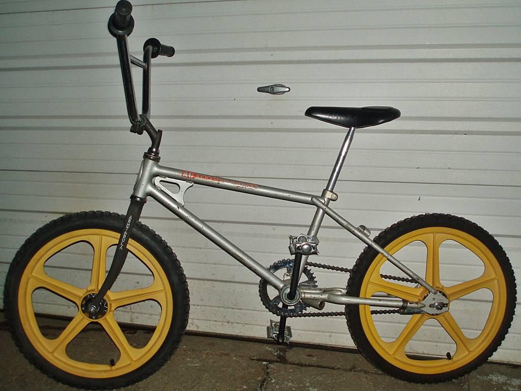 Schwinn Deluxe Mini Bike