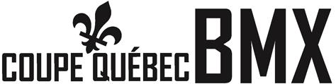 Coupe du québec de BMX de Coteaux-du-lac, Fédération des sports cyclistes