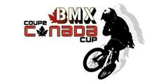 Construction de Piste de BMX pour pour la coupe du canada de BMX