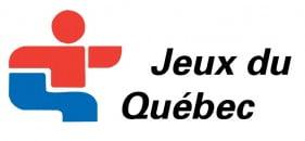 Construction de la Piste de BMX pour les jeux du Québec de BMX présenté par la FQSC