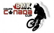 Construction de la Piste de BMX pour la Coupe Canada de BMX présenté par l'Associtiation Canadien de cyclisme (acc) en 2007