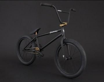 fly bikes 2016 orion preto fosco 1