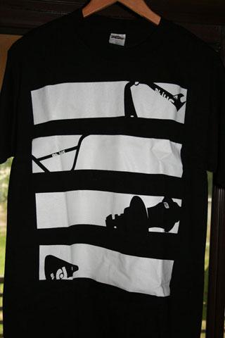 Alius T-shirt