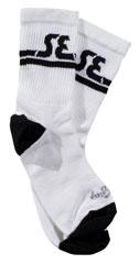 SE-PA-Socks