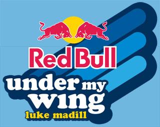 redbull_under_my_wing_luke_madill