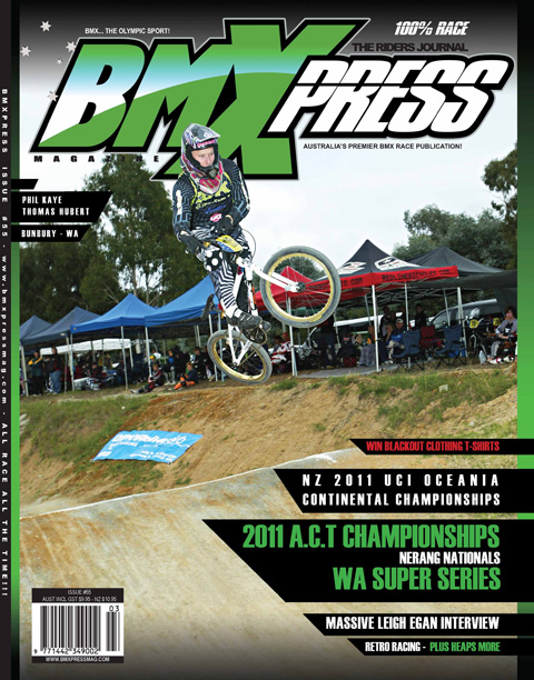 bmxpress-cover-55