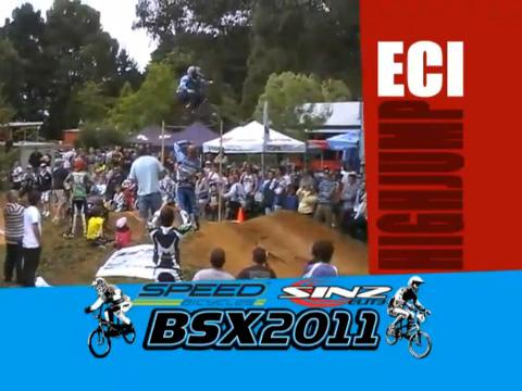 bsx2011_high_jump