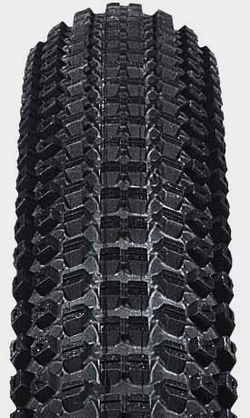 Kenda Small Block Eight BMX tire