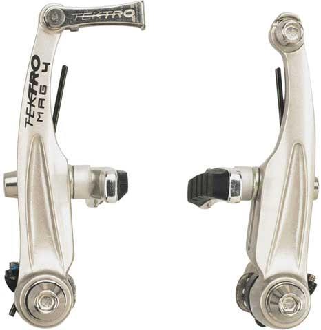 Tektro Mag 4 BX40 brake arms