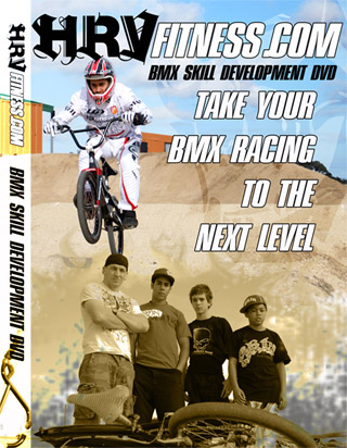 hrvfitness_training_dvd